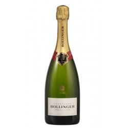 Champagne Bollinger Special Cuvee Brut 0.75L.