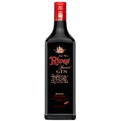 Gin Rives Special Premium TendaVins