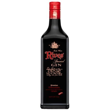Gin Rives Special Premium TendaVins