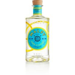 Gin Malfy Limón TendaVins