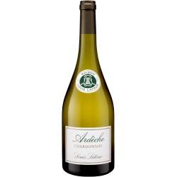 Ardèche Chardonnay - Louis Latour 2016