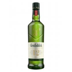 Whisky Glendfich 12 Años