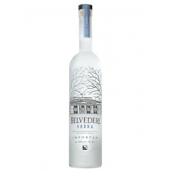 Vodka Belvedere 0.7 , 40º