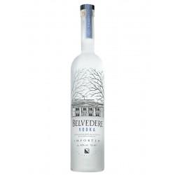Vodka Belvedere 0.7 , 40º