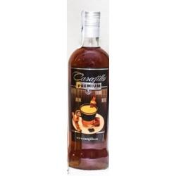 Carajillo Premium Cremaet Brandy