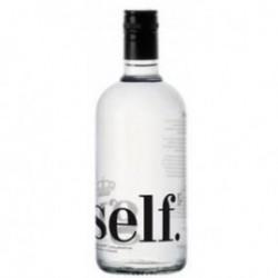 Gin Ginself 0.7L. 40º