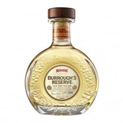 Gin Burrough's reserve de Beefeter , 0.7, 49º