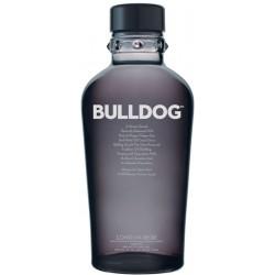 Gin Bulldog London Dry, 0.7L. 40º