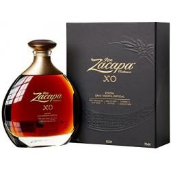 Ron Zacapa centenario X.O. 0.7L 40º