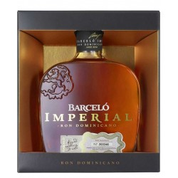 Ron Barcelo Imperial 0.7