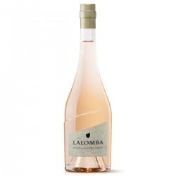 Vino Rioja Lalomba 2017, 0.75L. 12,5º