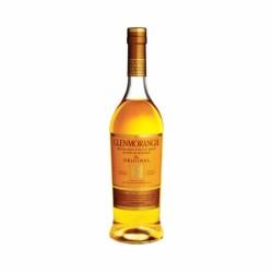 Whisky Glenmorangie Original 0.7L.40º