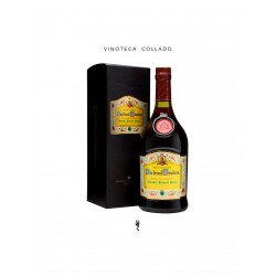 Brandy Cardenal Mendoza gran reserva 0.7L. 38º