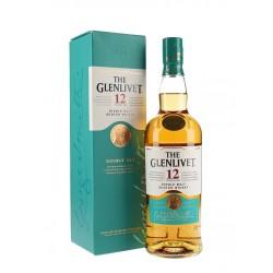 Whisky Glenlivet Founder´s reserve 0.7L, 40º