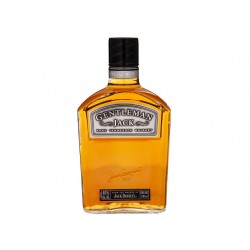 Whisky Gentelman de Jack Daniel´s .0.7L.