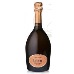 Champagne Ruinart Brut Rossé 075L. 12,5º