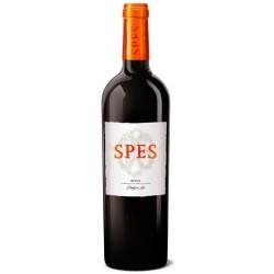 Vino Rioja Spes crianza 2011 , 0.75L.