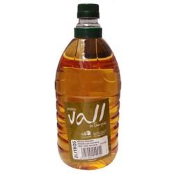 Moscatel dulce Vall de Xaló 2L. 15º