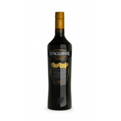 VERMOUTH .YZAGUIRRE RESERVA ROJO 1L. 15º