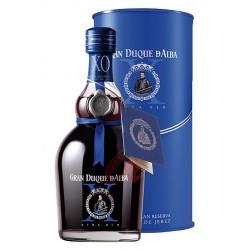 Brandy Gran Duque de Alba Xtra Old 0.7L. 40º